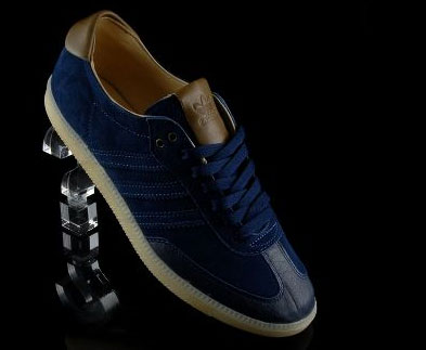 Samba_blue1