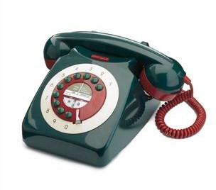 Next phone