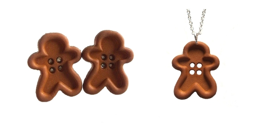 Gingerbreadjewels