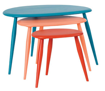 Ercol_colour