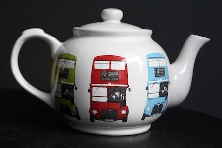 London-double-decker-bus-teapot-2687-p