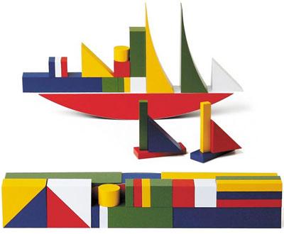 Bauhaus_blocks