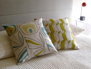 Three_sheets_pillows_1