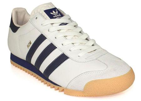 Adidas_rom1