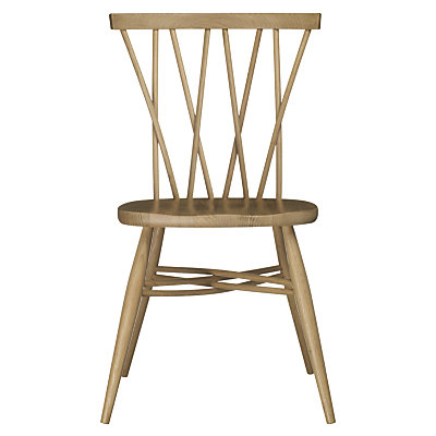 Ercol for John Lewis