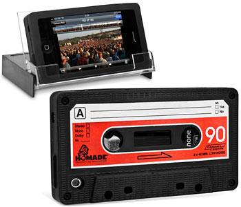 Iphone_cassette