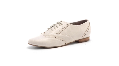 Perkinsbrogue
