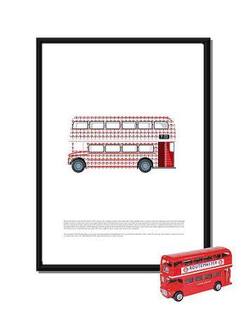 181732_london+bus2_2