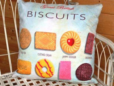 Biscuits-cushion-cush11bs-b