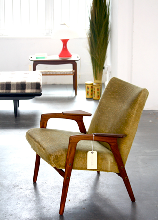 Scandinavian retro furniture Living Room Lulu Bright Pop Up And Online Store Retro To Go Lulu Bright Pop Up And Online Store Retro To Go