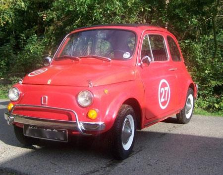 Fiat500