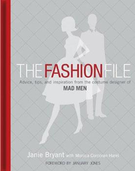 Madmen_book