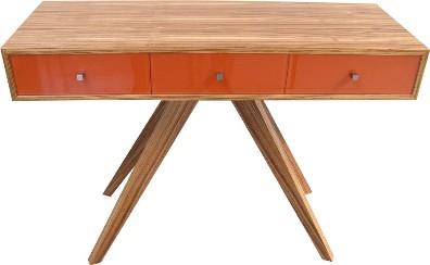 Zebranan-sideboard(1)