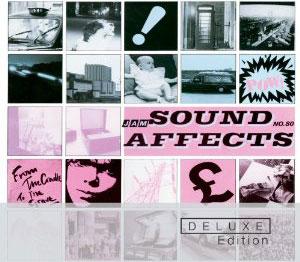 Sound_jam