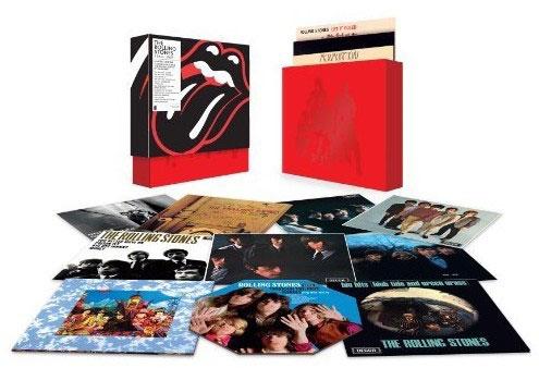 Stones_vinyl