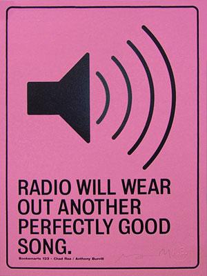 Anthony-burrill-radio