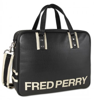 Perry_bag