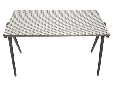 Furniture-Opal-Table-large