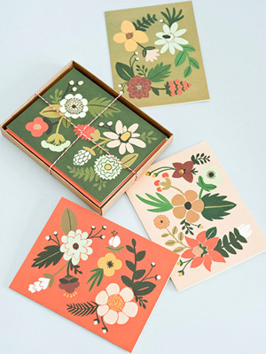 Folkcards375