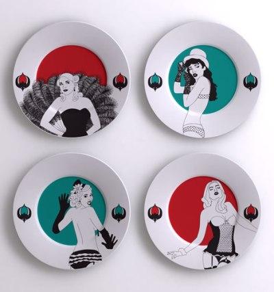 Burlesque-dinner-plate-all