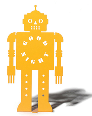 Robot-night-light3