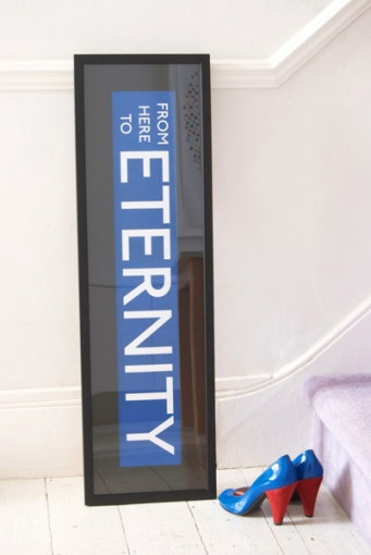 Bianca-hall-from-here-to-eternity-bus-blind-prints-framed-blue-4586-p