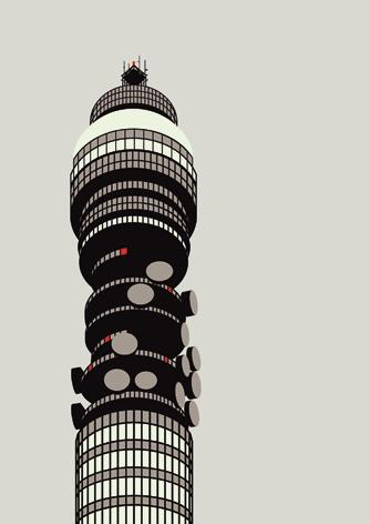 BT tower_III_new