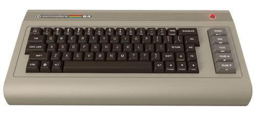 C64_1