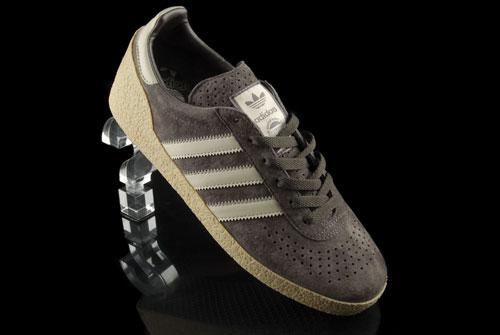 adidas trainer exclusive