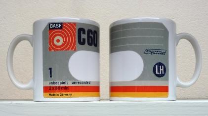 C60 mug
