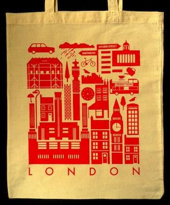 Londonbagsmall