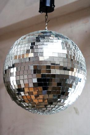 Disco-mirror-ball-with-rotation-motor-4709-p