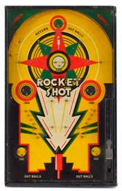 Pinball+Rocket+shotsmall