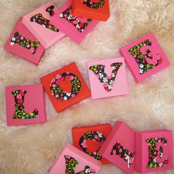 New-Love-letters-1-LORES