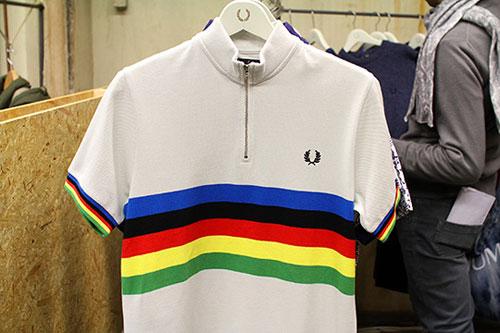 Fp_cycling3