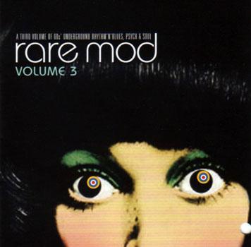 Raremod3