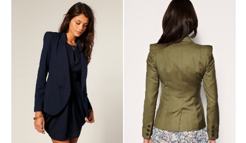 Power Dressing Colors Power Dressing For Women Truly
