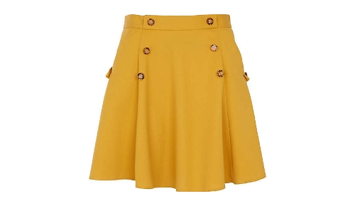 Riverislandyellow