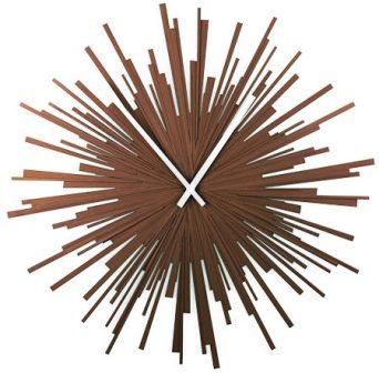 Starburst-clock-umbra
