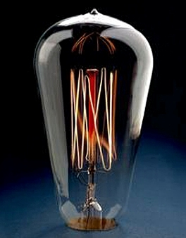 Vintage-ferro-watt-old-style-light-bulbs-60w-4939-p