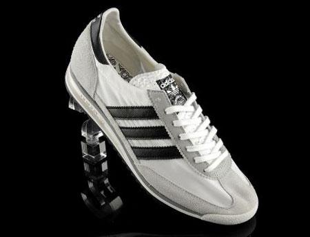 Adidas Sl 72 Limited Edition