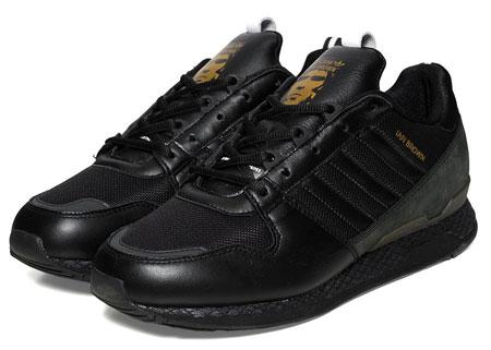 9c6004f8ac596 ian brown adidas