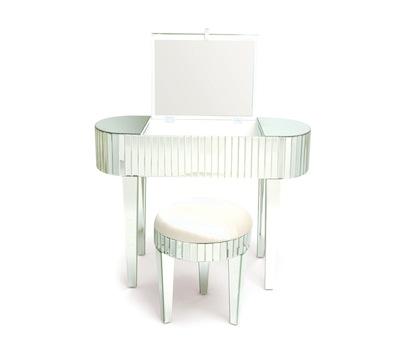 Deco-mirrored-venetian-dressing-table-2809-p