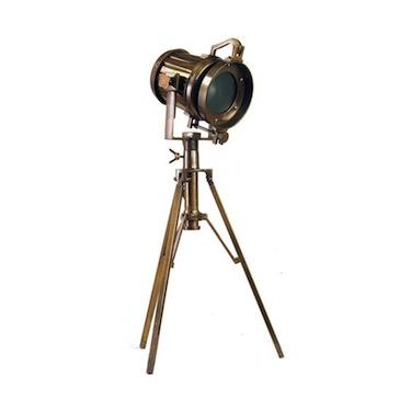 Antique-brass-desk-spotlight-3795-p