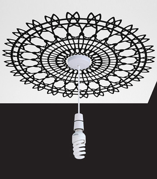 Ceiling-rose-wall-sticker-spiro-design-4784-p