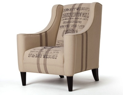 Jay_armchair_oatmeal_sack_hessian_lightbox_1