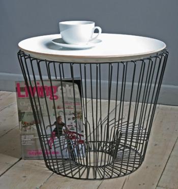 Coffee-table-magazine-rack-tray-[2]-5222-p