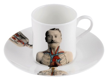 Anatomica_espresso_cup_and_sa