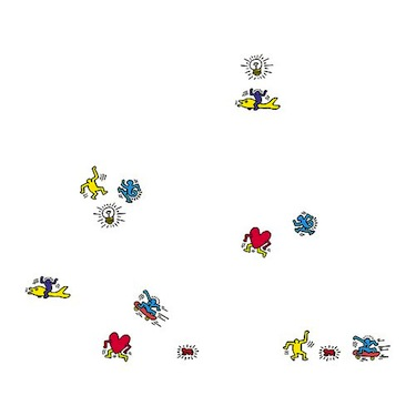 Slatthult-decoration-stickers-keith-haring__0119931_PE276357_S4