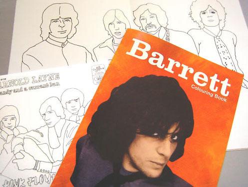 Barrett2